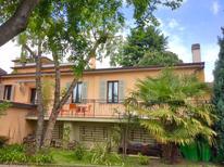 Maison de vacances 910228 pour 4 personnes , Invorio