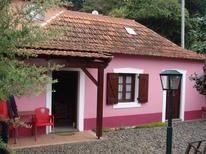 Ferienhaus 910294 für 2 Personen in Camacha
