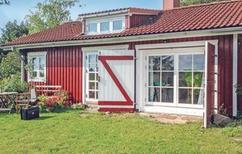 Maison de vacances 910303 pour 2 adultes + 2 enfants , Ulsnis-Gunneby