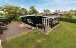 Rekreační dům 910306 pro 6 osob v Sandvig