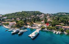 Holiday apartment 910330 for 4 persons in Zaton by Dubrovnik