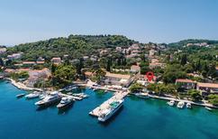 Appartamento 910330 per 4 persone in Zaton presso Dubrovnik