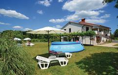 Maison de vacances 910334 pour 6 personnes , Bečići