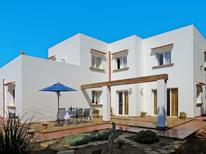 Holiday home 910402 for 6 persons in Cala d'Or
