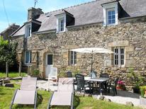 Holiday home 910404 for 5 persons in Crozon
