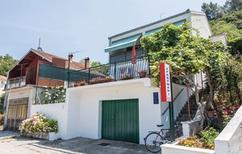 Mieszkanie wakacyjne 910559 dla 6 osób w Bacinska Jezera