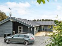 Holiday home 910600 for 8 persons in Øster Sømarken