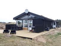 Mieszkanie wakacyjne 910604 dla 12 osób w Grønhøj