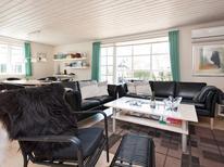 Villa 910618 per 8 persone in Grenå Strand