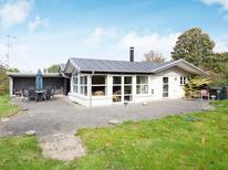 Holiday home 910619 for 4 persons in Skovgårde