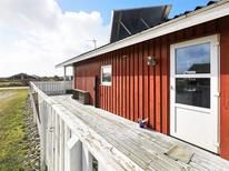 Holiday home 910636 for 8 persons in Vejlby Klit