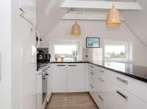 Ferienhaus 910639 für 4 Personen in Bork Havn