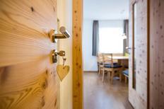 Appartement de vacances 910674 pour 5 personnes , Mühlwald