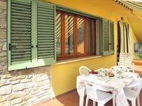 Rekreační byt 910676 pro 4 osoby v Corsanico