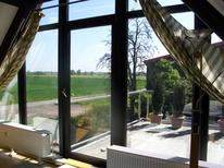 Holiday apartment 910680 for 2 persons in Meerbeck