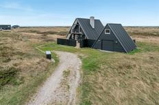 Holiday home 910891 for 6 persons in Rødhus