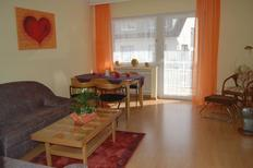 Holiday apartment 910895 for 4 persons in Bad Neuenahr-Ahrweiler