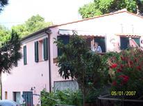 Mieszkanie wakacyjne 910954 dla 6 osób w Lido di Capoliveri