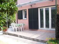 Mieszkanie wakacyjne 910955 dla 5 osób w Lido di Capoliveri