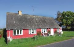 Ferienhaus 911383 für 4 Personen in Spodsbjerg