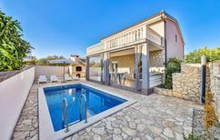 Ferienhaus 911497 für 12 Personen in Mavarstica