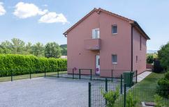 Ferienhaus 911539 für 8 Personen in Trilj