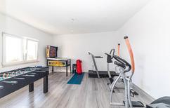 Casa de vacaciones 911540 para 10 personas en Kaštela