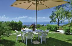 Holiday home 911554 for 6 persons in Pedona di Camaiore