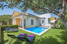 Holiday home 911674 for 6 persons in Playa de Muro