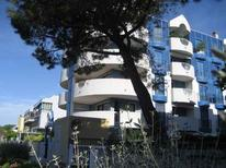 Holiday apartment 911696 for 3 persons in Grado