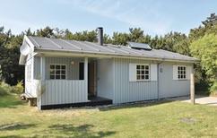 Dom wakacyjny 911717 dla 5 osób w Houvig