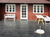 Vakantiehuis 911742 voor 3 personen in Rindby