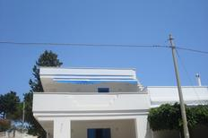Semesterlägenhet 911798 för 2 vuxna + 2 barn i Castrignano del Capo