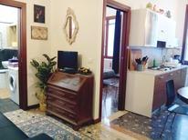 Ferienwohnung 911815 für 3 Personen in Venedig