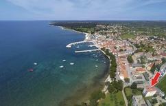 Ferienwohnung 912015 für 4 Personen in Fažana