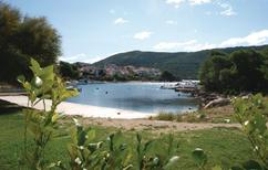 Holiday apartment 912036 for 6 persons in Grebastica