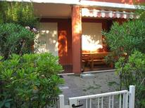 Holiday apartment 912081 for 6 persons in Lido delle Nazioni
