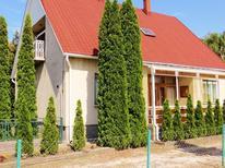 Ferienhaus 912197 für 24 Erwachsene + 2 Kinder in Balatonboglar