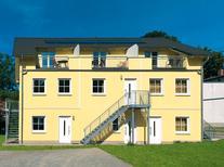 Rekreační byt 912204 pro 6 osob v Graal-Müritz