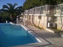 Holiday home 912287 for 15 adults + 1 child in Hvar