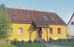 Holiday home 912447 for 10 adults + 3 children in Caminchen