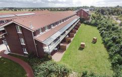Appartement 912465 voor 6 personen in Hohen Wieschendorf