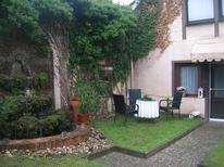 Vakantiehuis 912482 voor 6 personen in Mainz