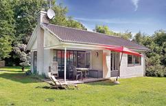 Villa 912494 per 4 persone in Kalvehave