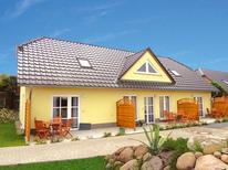 Dom wakacyjny 912515 dla 4 osoby w Neppermin