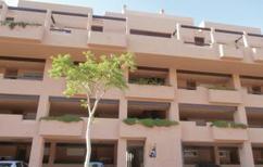 Holiday apartment 912568 for 4 persons in Condado de Alhama