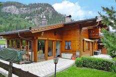 Holiday home 912580 for 8 persons in Krimml