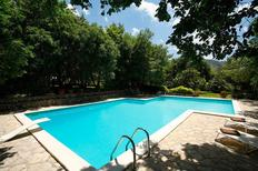 Holiday home 912713 for 12 persons in Prizzi