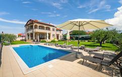 Ferienhaus 912783 für 12 Personen in Jadreski