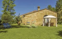 Holiday home 912796 for 6 persons in Barberino Val d'Elsa